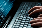 51 Milliarden Euro Schaden durch Datendiebstahl und Wirtschaftsspionage
