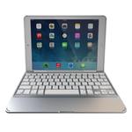 iPad-Keyboard und Hülle zugleich