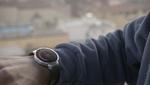 Alcatel stellt runde Smartwatch für 100 Euro vor
