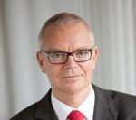 Citrix-Management in der DACH-Region neu besetzt