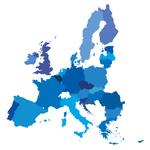 Europäische Kommission stärkt Open Source