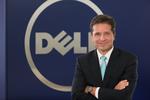 Dell EMC Deutschland ernennt Channelchef