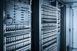 Server-Markt: Kundennähe schlägt Größenvorteil