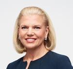 Keine Massenentlassungen bei IBM