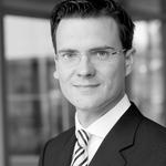 Pironet: »Felix Höger übergibt ein gut bestelltes Haus«
