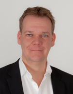 Stefan Dreker wird Country Manager Consumer