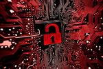 Cisco eröffnet »Security & Trust Office« in Deutschland