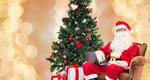 GfK gibt Entwarnung fürs Weihnachtsgeschäft