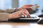 Mehr deutsche Nutzer im Netz von Phishing-Betrügern
