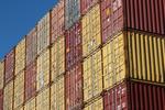 Studie bestätigt: Container-Technologie etabliert sich zusehends