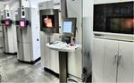 3D-Druck Dienstleister sucht Reseller