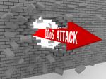 DDoS-Attacke: Hackerangriff legt Webseite des RKI lahm