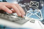 Fast alle Deutschen nutzen E-Mails