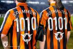 Fußball-Fans im Netz von Internetbetrügern