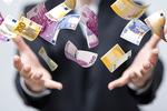 Satte Preisvorteile für Händler und Endkunden