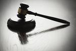 Bewährungsstrafe für Samsung-Erben soll geprüft werden