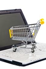 Auch Online-Kunden wollen etwas erleben