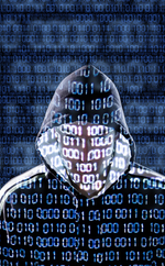 16 Millionen E-Mail-Konten gehackt