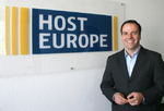 Host Europe expandiert nach Berlin