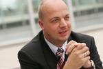 Host Europe und Intershop verbünden sich