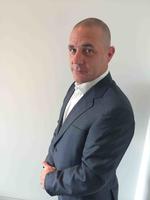 Kaseya will EMEA-Geschäft verdoppeln