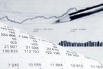 Ifo-Geschäftsklima fällt auf den tiefsten Stand seit 2012