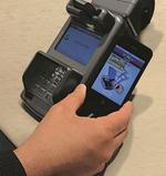 Mastercard forciert NFC in ganz Europa