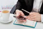Warum Bank-Apps zu wenig genutzt werden