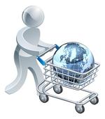 Stolpersteine für den internationalen Online-Handel