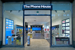 Phone House startet Coaching-Plattform