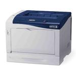 Xerox pusht Phaser 7100-Verkauf