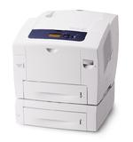 200 Euro zurück beim Solid-Ink-Drucker-Kauf