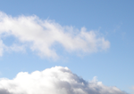 Cloud für viele Unternehmen nicht relevant