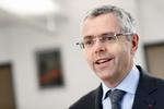 Alcatel-Lucent verkauft Kommunikations-Sparte