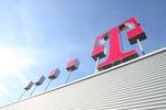 Telekom will über Systemhäuser wachsen
