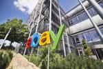 Wie eBay seinen Händlern durch die Corona-Krise helfen will
