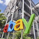 Ebay macht sich auch ohne Paypal gut