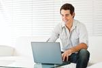 Deutsche Unternehmen unterschätzen Online-Kanäle