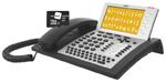 Partnerschaft für abhörsichere IP-Telefonie