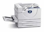 Xerox erweitert Apple-Aktion