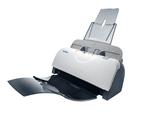 Duplex A4-Scanner fürs Home-Office