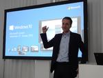 Kostenloses Windows 10 für Unternehmen