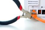 BSI fordert Zwangstrennung infizierter PCs