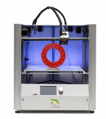 Ricoh vertreibt Leapfrog 3D Drucker