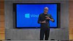 Fast makelloses Quartal bei Microsoft