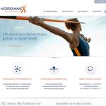 Nordanex Systemverbund launcht neue Webseite