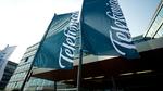Telefonica muss 225.000 Euro Handyguthaben auszahlen
