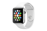 Apple Watch kommt im April