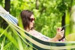 Verbraucher  fordern kostenlose Online-Stornierung von Reisen
