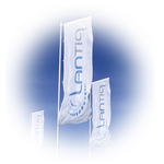 Intel kauft Münchner Chiphersteller Lantiq